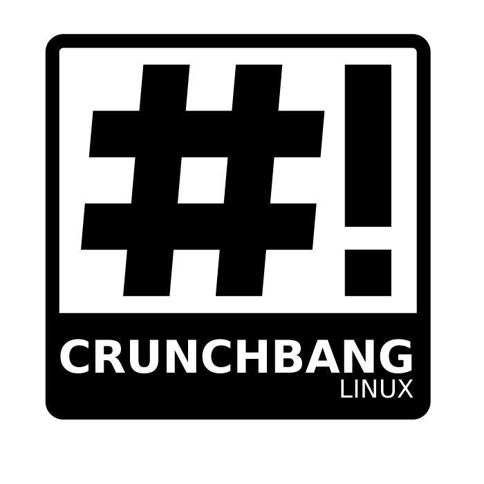 crunchbang-logo.jpg