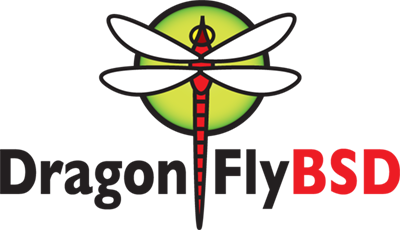 dragonfly_bsd-logo.png