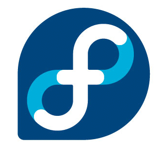 fedora-logo.png