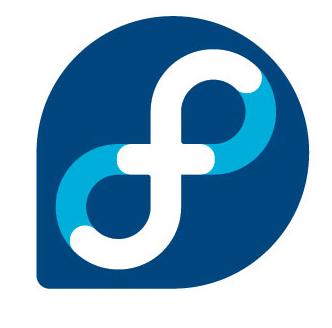 fedora-logo.png