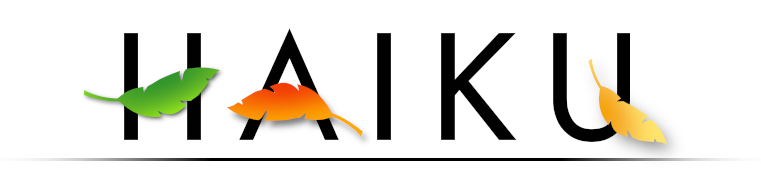 haiku-logo.png