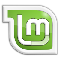 mint-logo.png