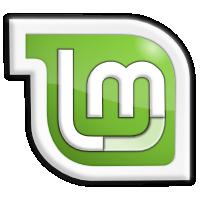 mint-logo.png