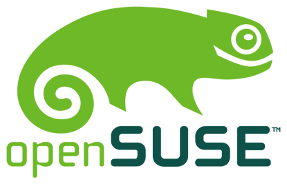 opensuse-logo_sm.png