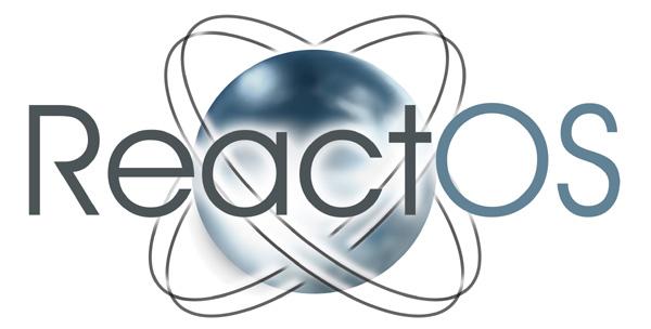reactos-logo.jpg