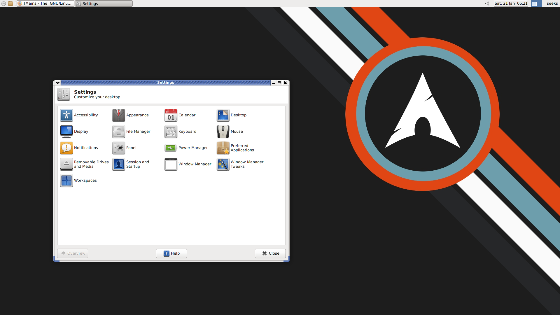 screenshot-xfce.png