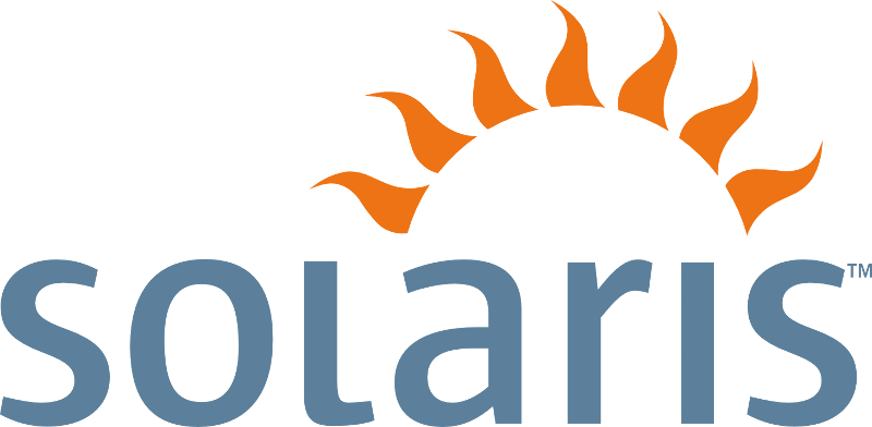 solaris-logo.png