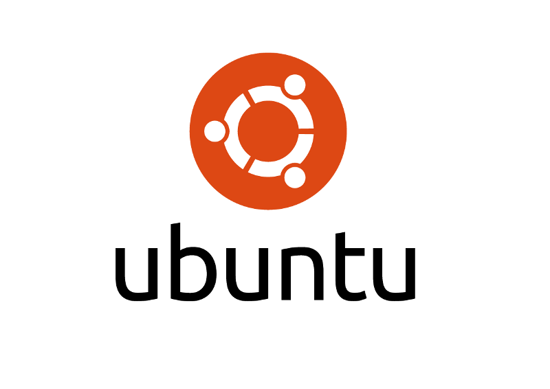 ubuntu_black-orange_st_hex_SCALED.png